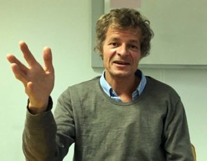 coach-mindfulness-thoma-witteveen
